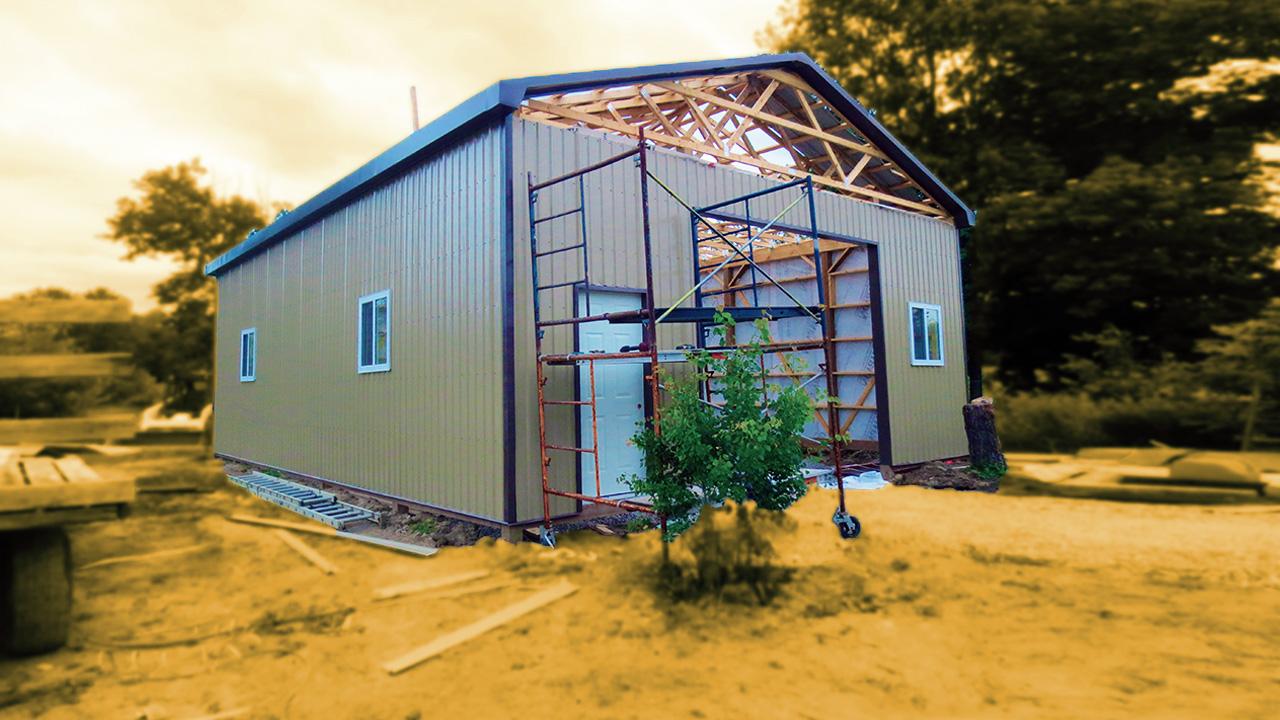 ht-garage-1567677708.jpg